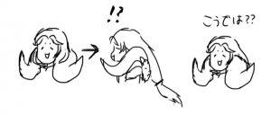 ムウ様の謎